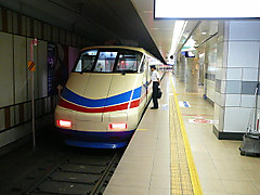 P1459