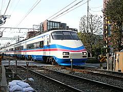 P1462