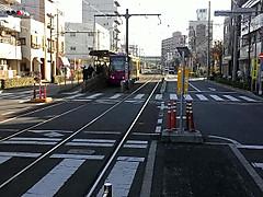 Miyanomae20151222a