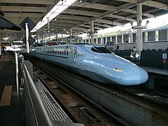 Kumamoto20120806a