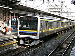 Chiba20100418a
