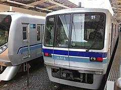 Nishifunabashi20160507a