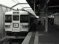 Maihama19900407a