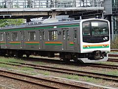 Utsunomiya20150815b