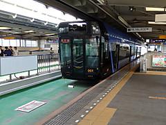 Chibaminato20160514a