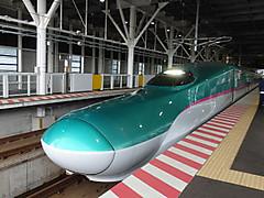 Shinhakodatehokuto20160719a