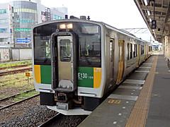 Kisarazu20160812a