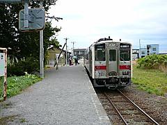 Mashike20080824a