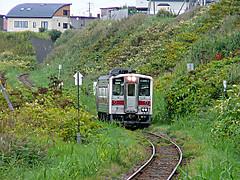 Segoshi20080824e